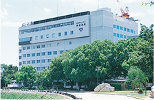 OSKメディカルフィットネスクラブ榊原オープン